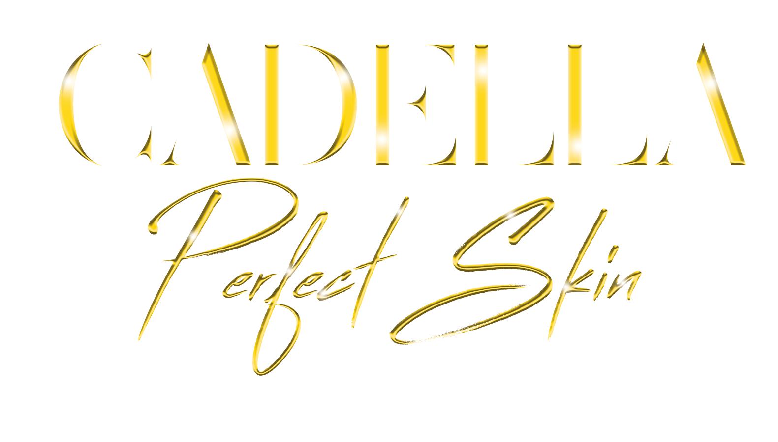 Cadella Perfect Skin | The Magnificent Mile