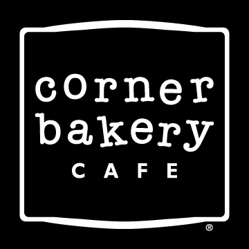 corner bakery cafe | the magnificent mile