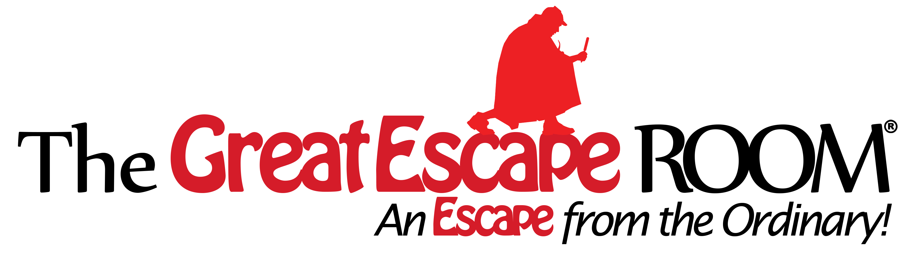 The Great Escape Room - Chicago | The Magnificent Mile