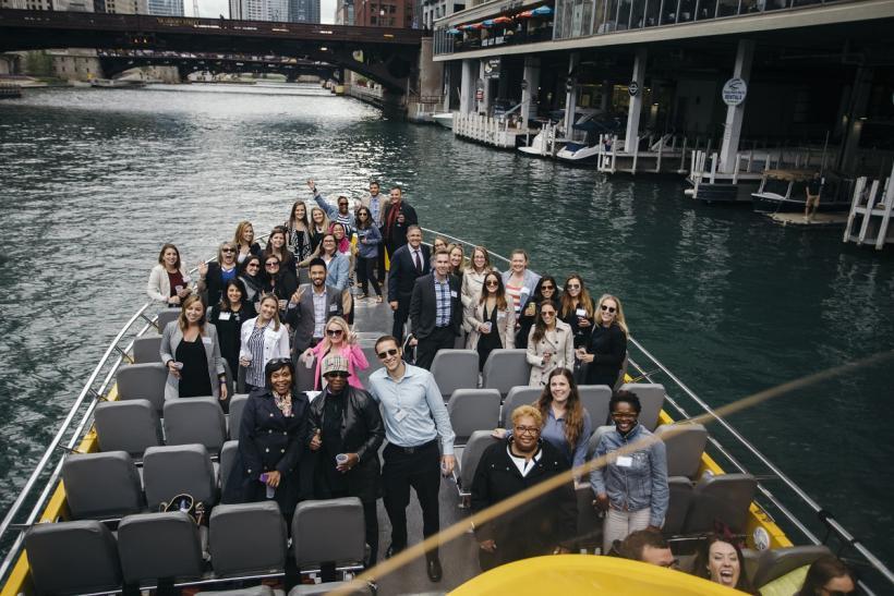 Seadog cruises chicago coupons