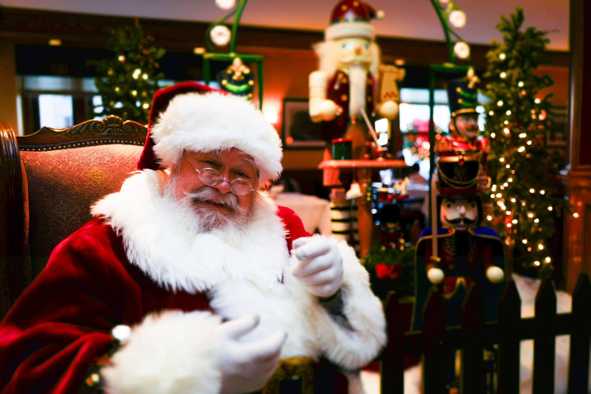 Chicago Holiday Deals & Offers | Lights Festival