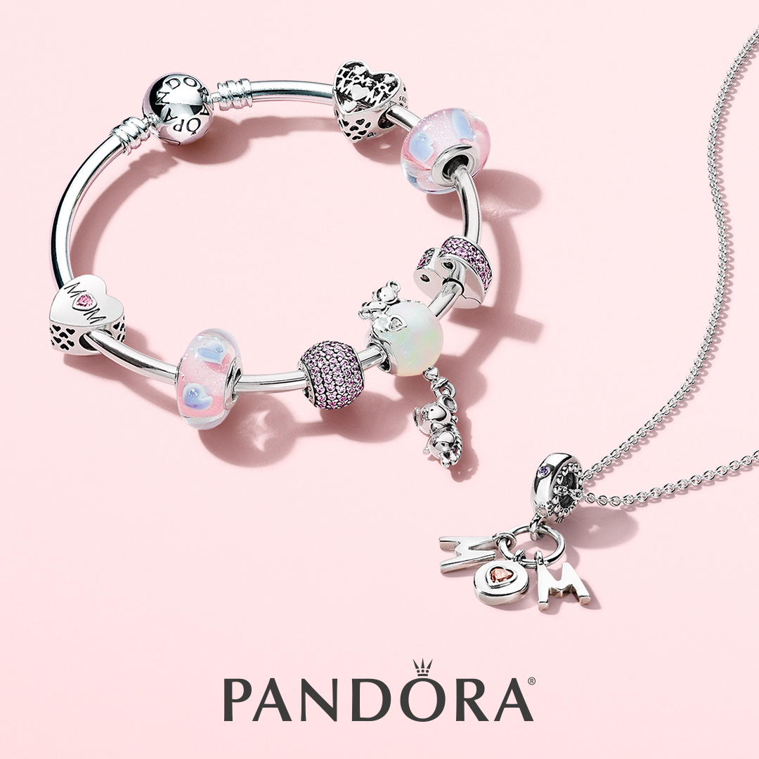 26a0502f4 coupon for pandora charms uk 5248f 9f60c; discount code for say it with  love the stone embellished statement charm 56ade 386f5