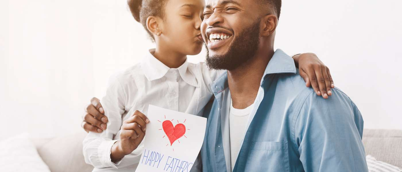 Fathers Day Main Image