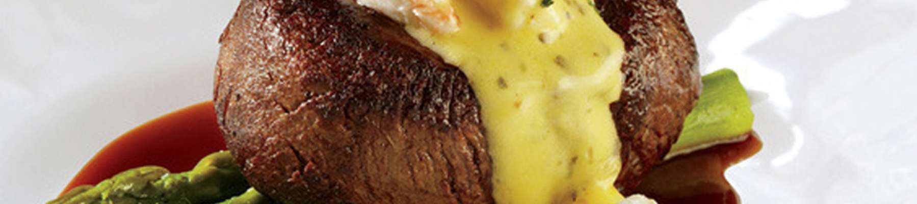 Chicago Steakhouses Seafood Restaurants