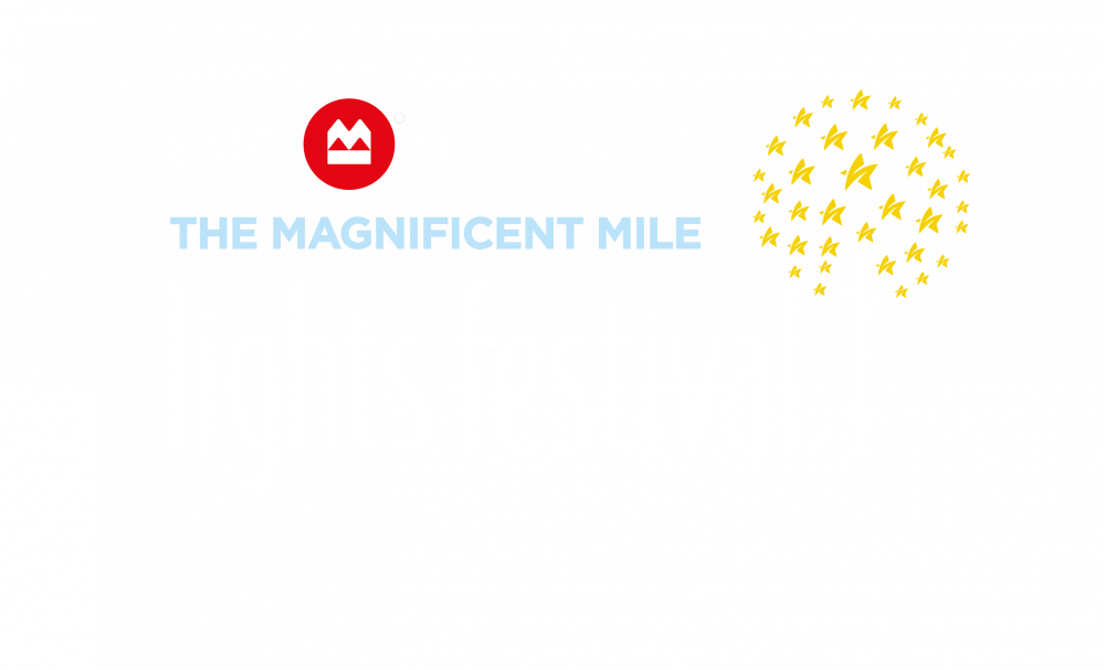 Chicago Schedule of Events   Lights Festival
